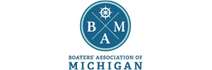 Boaters' Association of Michigan